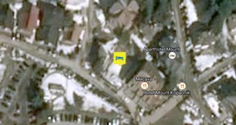 lokacija-services